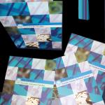 Galtronics-Brochures