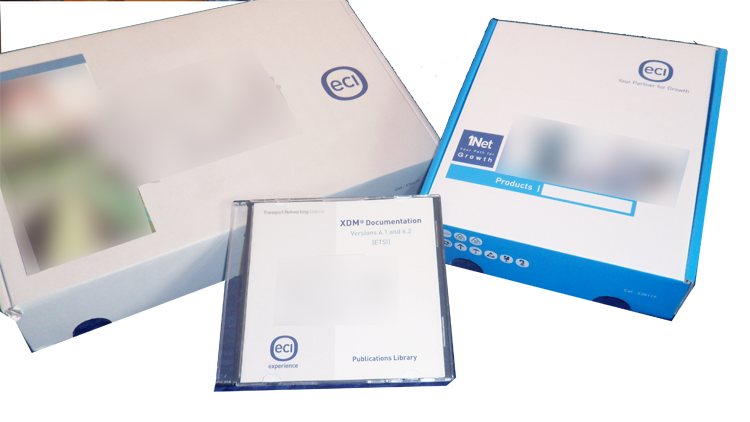ECI-2-CD-BOX+CD-Duplication