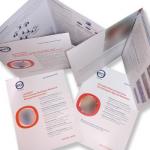ECI-Brochures