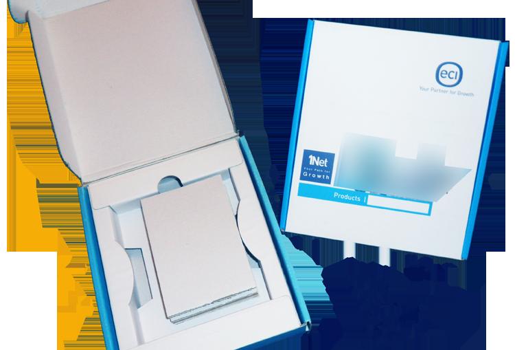 ECI-Single-CD-Box