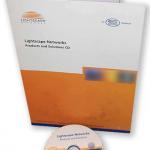 ECI-Mini-Book+Mini-CD-Holder&Duplication