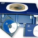 ECI-Duoble-CD-Holder+Reg-CD&Mini-CD-Duplication