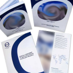 ECI-White-Papers&User-Manuals