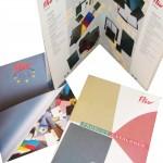 Flic-Product-Catalog