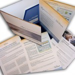 Gigaspaces-Brochures