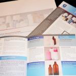 GilPack-Newsletter+A3Envelope