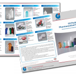 GilPack-Product-Catalog