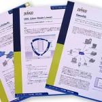 Jungo-Brochures-in-Japanese