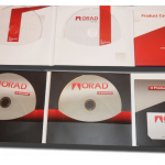 ORAD-Custome-Design-CD-DVD-Catalog-Holder+UV