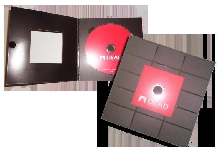 ORAD-DVD-Holder+DieCut+Velkro+Embosed-UV