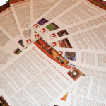 ORAD-Product-Brochures