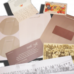 PAZ-Special-Prints