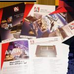 Aitech-Product-Catalogs