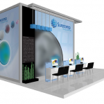 Surecomp-Booth