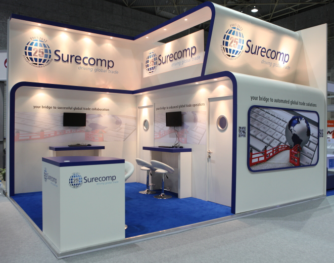 Surecomp-Booth-2012