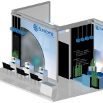 Surecomp-Booth2