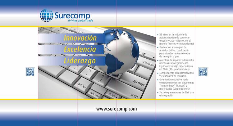 Surecomp-Exhibition-3*4m-PopUp-in-Spanish