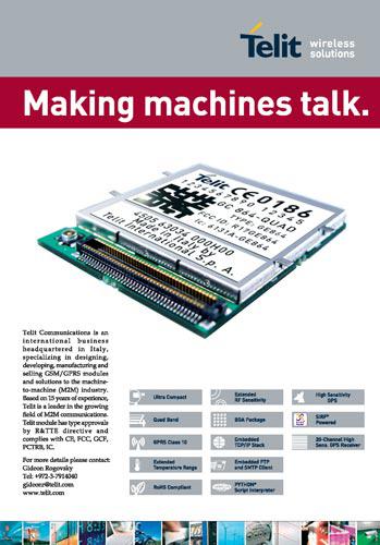 Telit-Ad+Brochure
