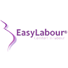 Easylabor