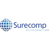 Surecomp Development ltd